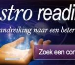 Astro Reading.nl