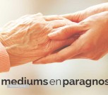 Mediums & Paragnosten