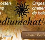 Mediumchat 4 All.nl